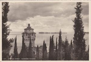 RP, Gardone Riviera, LAGO DI GARDA, Italy, 1920-1940s