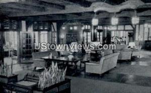 Sedgefield Inn Greensboro NC Unused