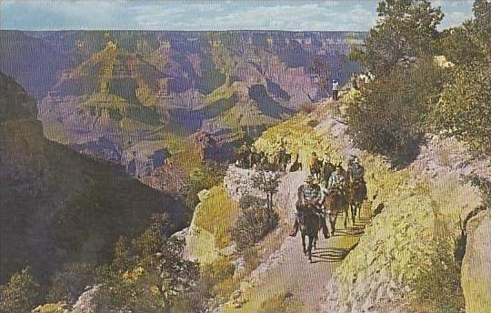 Arizona Grand Canyon