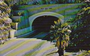 Queen Creek Tunnel Phoenix Arizona
