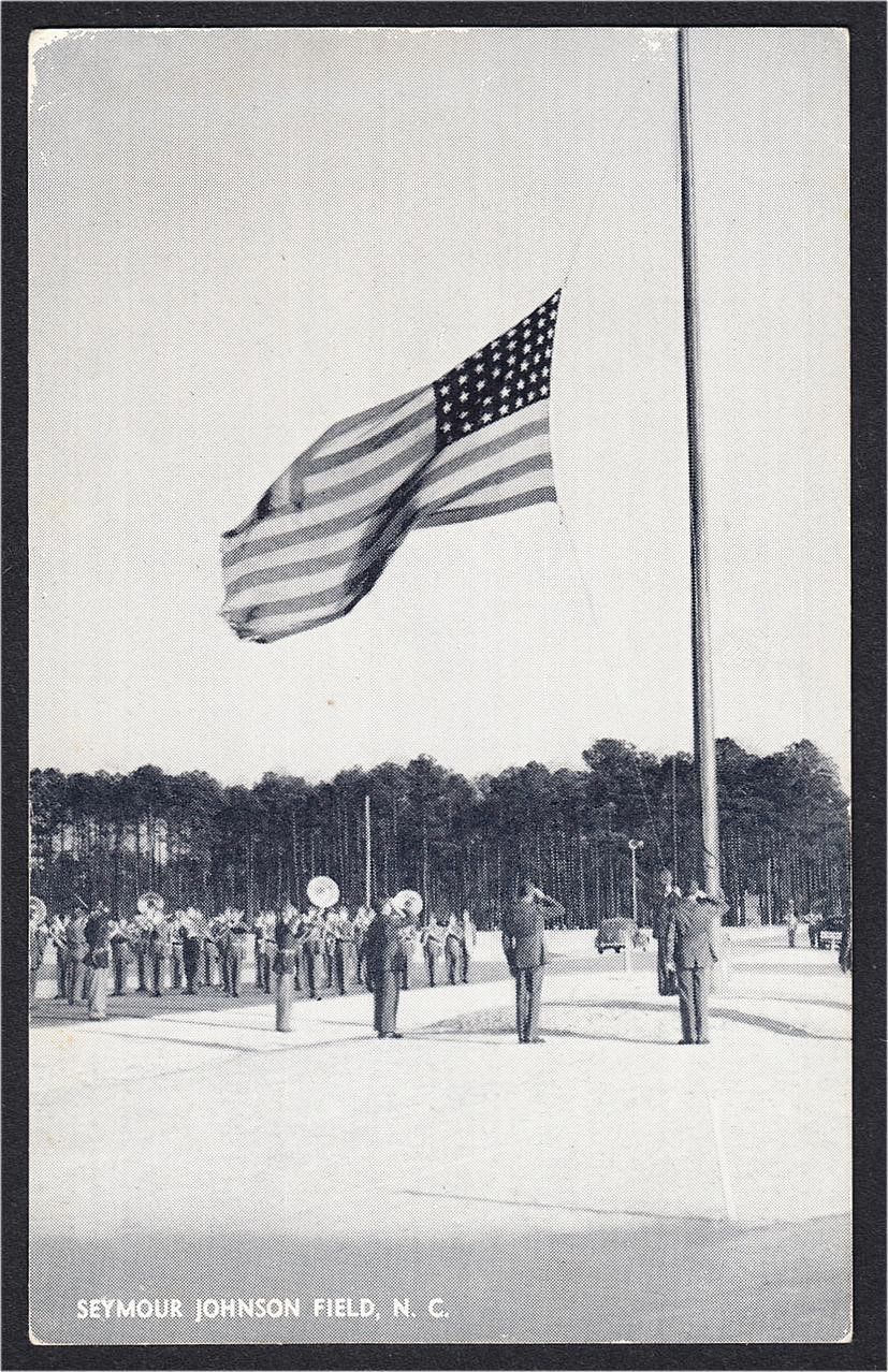 Image result for American flag 1940s