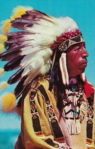 Black Elk A Sioux Indian Warrior