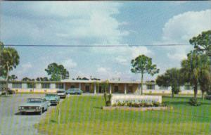 Florida Port Charlotte St Joseph Hospital