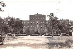 St Joseph's Hospital -sd_rp_0053
