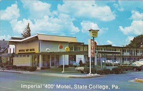 Cheap Motels Close To Lax
