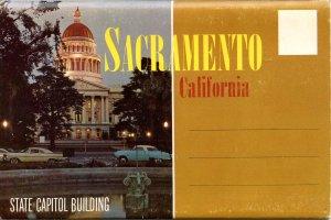 Folder - California. Sacramento      13 views
