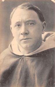 Pater Callewaert (1886 - ...) Redenaar, Gevierde apostel der Vlaamsche Jeugd