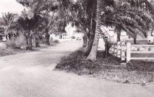 RP, Vers La Pointe Akosso, Port Gentil, Gabon, 1920-1940s