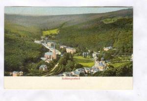 Schlangenbad , Rheingau-Taunus-Kreis ,Regierungsbezirk of Darmstadt , Hesse, ...