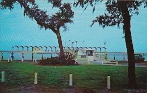 The New Jekyll Island Fishing Pier Built For Your Fishing Pleasure Jekyll Isl...