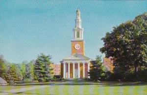Kentucky Lexington Memorial Hall University Of Kentucky