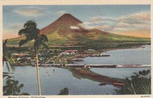 MAYON VALCANO,Philippines 30-40s