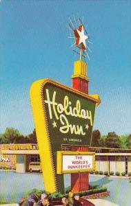 Holiday Inn Rockville Centre New York City New York