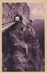Les Beaux Paysages De France, Les Pyrenees, France, 1900-1910s