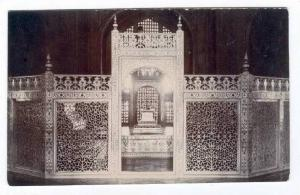 RP  Screen, Agra Cantt, India, 00-10s