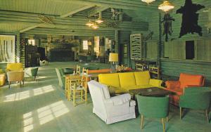 Interior view of Molson's Edmonton House,  Edmonton,  Alberta,  Canada,   PU_...