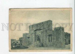 3186357 Azerbaijan BAKU monument killed 26 commissioners GIZ