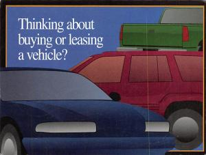 Vehicle - State Farm Insurance