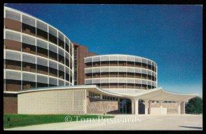 Central Kansas Medical Center