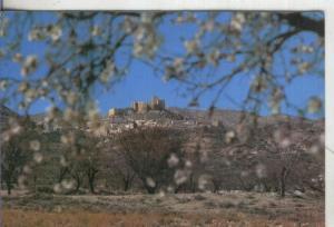 Postal 004579 : Velez Blanco en Almeria