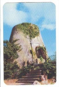Estate Contant Club, Saint Thomas, Virgin Islands,40-60s