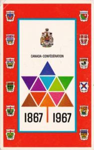 Canada Prime Ministers Coats Of Arms Since 1867