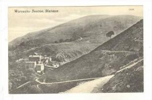 Malvern, UK 20-40s  Worcester Beacon