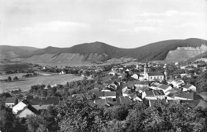 Gasthaus Peter Karges, Fremdenpension Eigener Weinbau, Kuferei Brennerei Trier