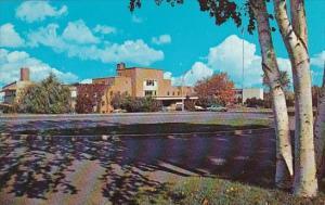 Michigan Charlevoix Little Traverse Hospital