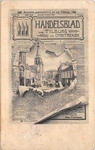 br104912 handelsblad netherlands tilburg