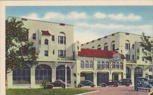 Florida Sebring Hotel Sebring