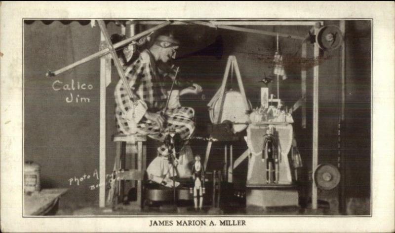 1937 Great Lakes Ripley's Believe it/Not Freak Show Erie PA Stamp/Cover #2 myn