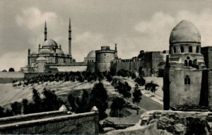 Citadel,Cairo,Egypt BIN