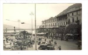 RP, Scene, Milan (Lombardy), Italy, 1920-1940s