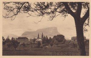 Sanctuaire de N.-D.-DE-MYANS , France , 1920s