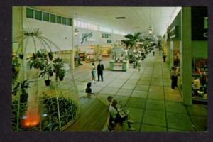 FL Colonial Shopping Mall Center ORLANDO FLORIDA PC