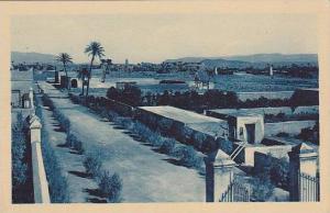 Figig - Ifiyey , Berber town in eastern Morocco near the Atlas Mountains, 00-10s