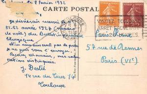 Ethiopia Pret a partir pour la Visite Ready to go to the Visit 1932