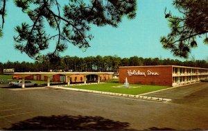 Holiday Inn Summerton South Carolina