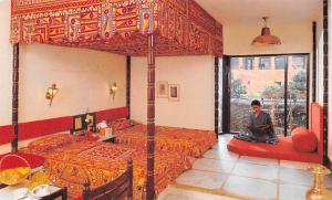 Agra India Indian Room, Mughal Sheraton Agra Indian Room, Mughal Sheraton