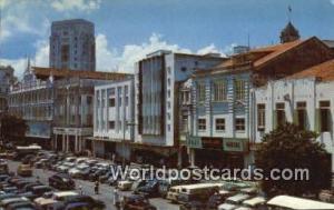 Singapore, Singapura Raffles Place Raffles Place