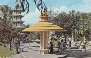 Har Par Villa , Singapore, 40-60s # 3