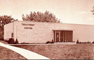 Missouri Savannah Drs Kerns & Sutter Treatment Center Formerly Dr Nichols...