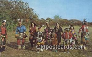 Shinnecock Indians Indian Postcard, Post Card Southampton,  Long Island, NY, ...