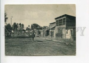 3115980 Kyrgyzstan JALAL-ABAD Spa town Bazarnaya Street Market