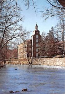 Hagley Museum - Wilmington, Delaware
