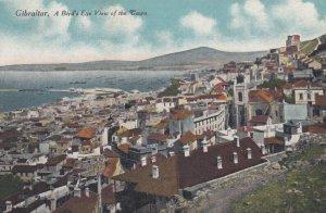 GIBRALTOR , 1900-10s