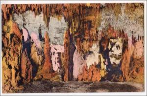 Oriental Palace, Endless Caverns VA