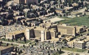 University of Missouri Columbia MO Unused
