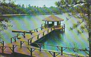 New Jersey Lakehurst Leisure Village West